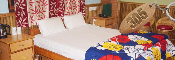 room-numbe2334r