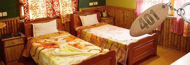 room-number111111